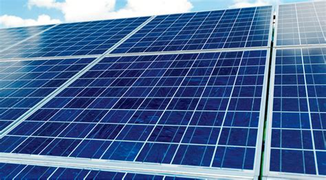 Panel Surya St Solar 150wp Poly Daftar Harga Solar Panel Mono Poly 150wp Terbaru