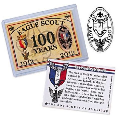 boy scout eagle gifts image detail for boy scout gifts gt boy scout mugs gt eagle