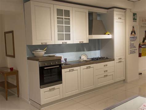 Cucine Mobilturi Prezzi by Mobilturi Cucine Cucina Aisha Scontato 40