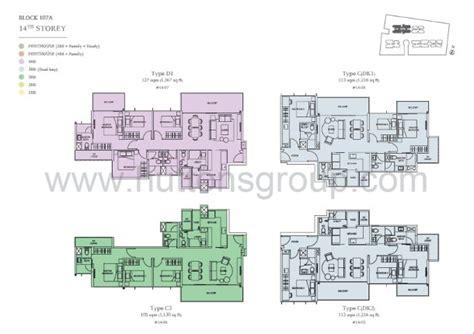 le nouvel ardmore floor plan le nouvel ardmore floor plan 28 images le nouvel