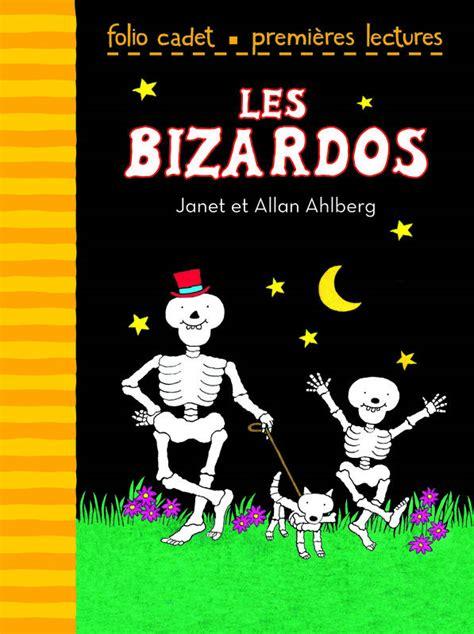 libro le satiricon folio gallimard livre les bizardos janet ahlberg allan ahlberg gallimard jeunesse folio cadet premi 232 res