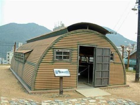 quonset hut home kits quonset hut kits 30x40 prices studio design gallery