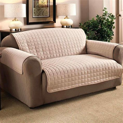 best slipcovers for dogs sofa cope