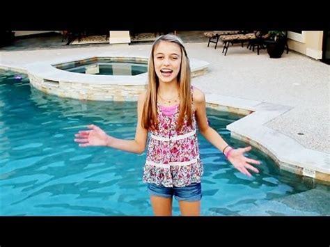 youtube girls kaelyn s things are lost youtube