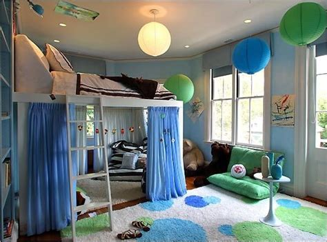 8 year old bedroom ideas 8 year old boy bedroom design home demise