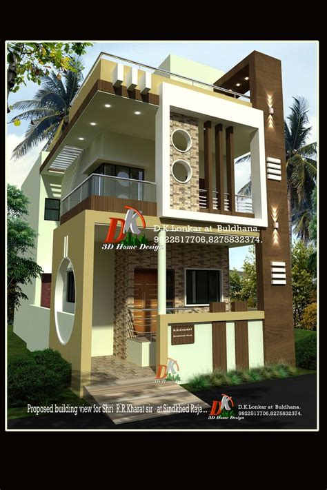 home elevation design app 518 best house elevation indian compact images on