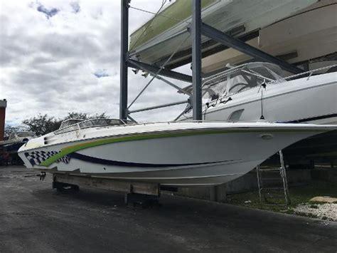 sports boats for sale in miami fountain lightning boats for sale in miami florida
