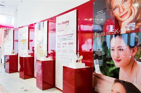 Sk Ii Cosmetic sk ii cosmetics readyset inc