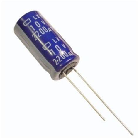 o que é i capacitor electronismo de borrajo el capacitor la carga acumulada