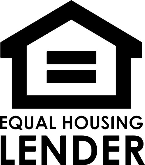 fair housing fair housing logo clip art 20
