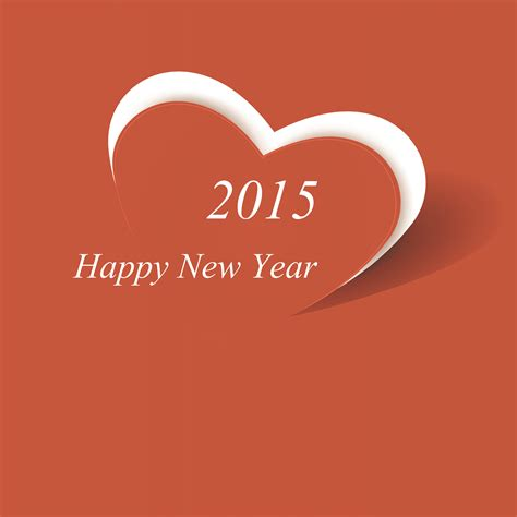 new year 2015 is it happy new year 2015 image wallpaper 7901 wallpaper