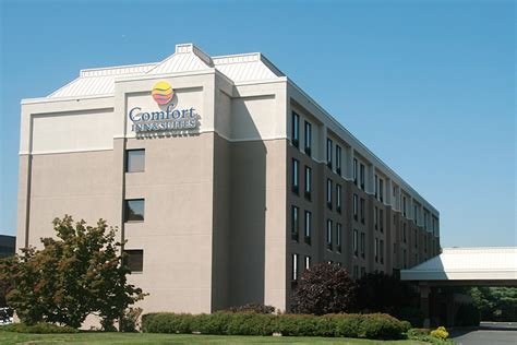 comfort inn somerset somerset hotels somerset comfort inn nj somerset comfort