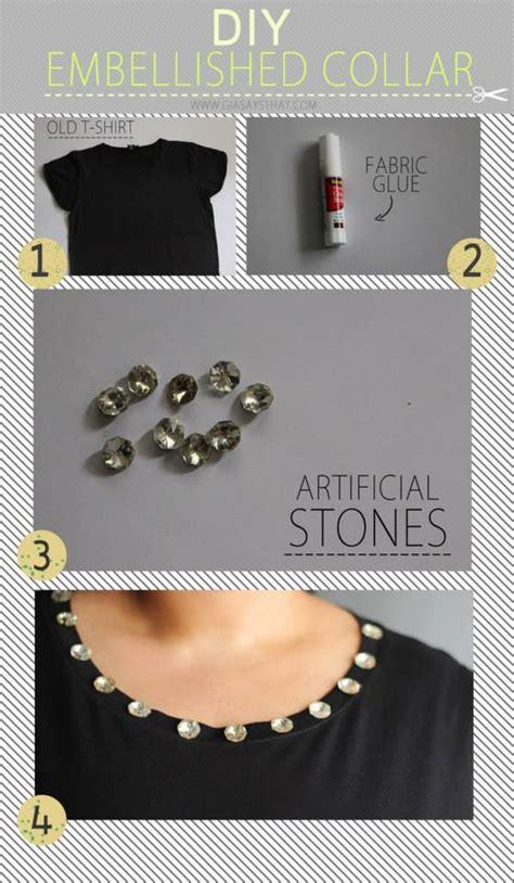 diy fashion projects 27 most popular diy fashion ideas ever