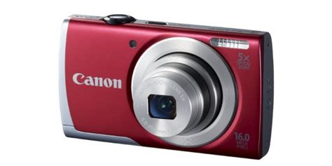 best digital 2014 digital reviews point and shoot best cameras for