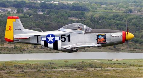 replica p 51 mustang for sale build your own t 51d mustang for 100 000 airwingmedia
