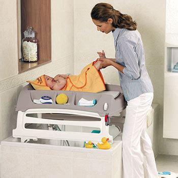 fasciatoio da vasca da bagno fasciatoio da vasca guida all acquisto e caratteristiche
