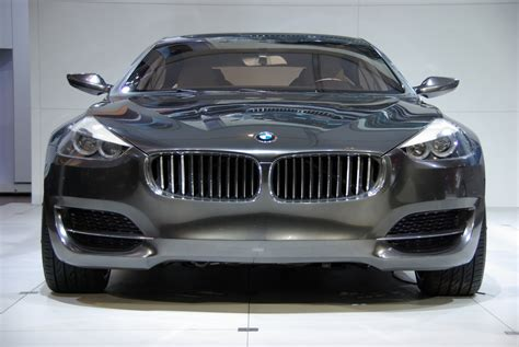 future bmw 7 porsche panamera vs bmw cs concept