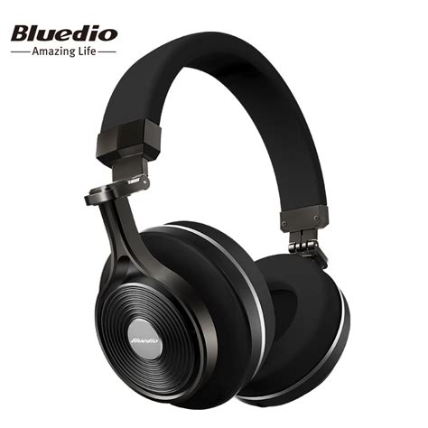 Wireless Headset Bluetooth V30 With Microphone bluedio t3 wireless bluetooth headphones headset with microphone for wireless earphone in