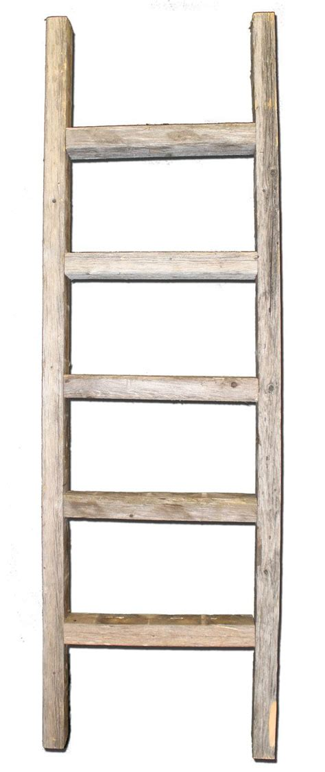 Decorative Ladder For Blankets by 17 Best Ideas About Decorative Ladders On