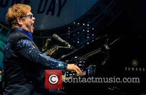 elton john opening act latest george michael news and archives page 8