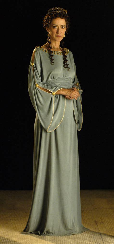 Promo Fashion Murah Fahrani Dress rome tv series season 1 promo rome rome tv series rome and tvs