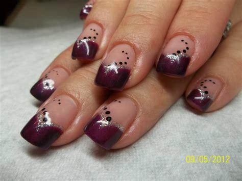 Show Me Nail Designs