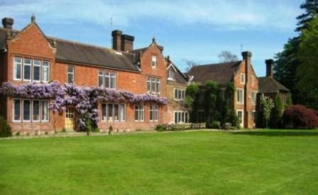 houses to buy in west sussex red find a real gem in west sussex northfields house
