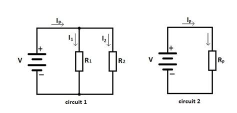parallel and resistors resistors in parallel
