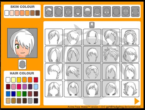 create a avatar 7 websites to create your own avatar i m