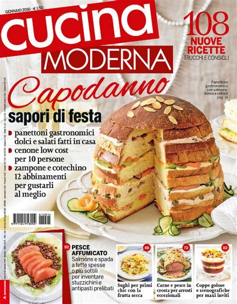 cucina moderna oro pdf stunning cucina moderna oro collezione contemporary home