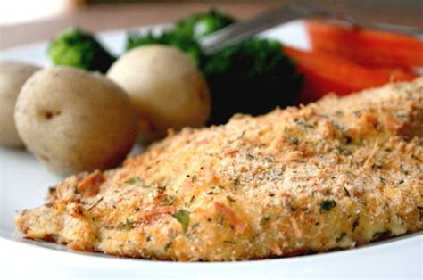 top 28 how to cook tilapia at 400 the sizzling pan