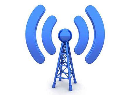 mobile broadband service providers mobile broadband providers phenomenal cosmic isp buyer s