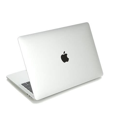 Laptop Apple quot quot quot apple macbook pro 13 3 quot quot quot quot led i5 8gb ram 256gb ssd laptop with touch bar and