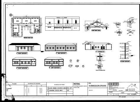 public building floor plans lote wood building plans shed