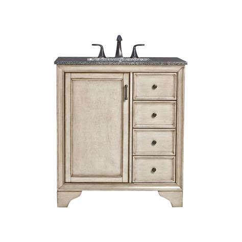 home decorators collection bathroom vanity home decorators collection hazelton 31 in w x 22 in d