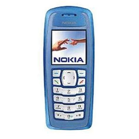 Hp Nokia Lama buy and sell used nokia 3100 for nokia 3100 free