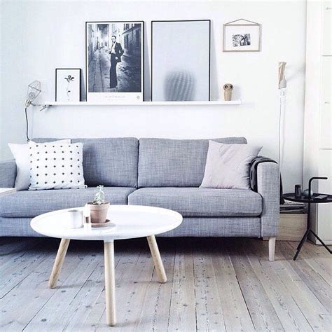 2 loveseats in living room discoverchrysalis com living room 10 handpicked ideas to discover in home