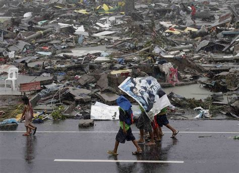 antonio vivaldi stormtormenta 괴이한 태풍 하이옌의 모습과 파괴력 lake1379님의 블로그