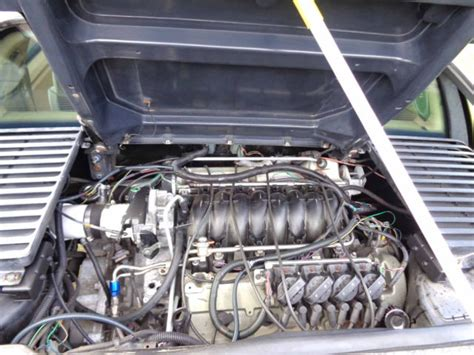 car engine repair manual 1987 pontiac fiero auto manual 1987 northstar v8 pontiac fiero gt