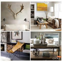 Rustic Modern Home Decor stories modern rustic home decor axka com