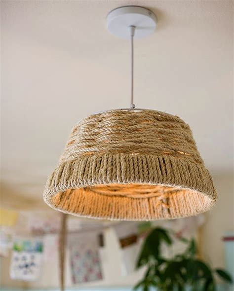 Diy Pendant Light 50 Coolest Diy Pendant Lights