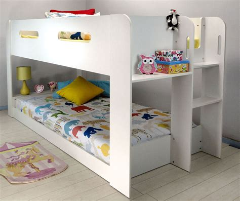kids bedroom storage furniture kids bed design comfy shelf stairs low bunk beds for