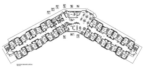 nursing home floor plans floor plans nursing home home design and style