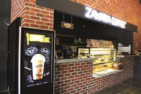 Coffee Zawara rr makan makan zawara coffee malaysia s no 1 interior design channel