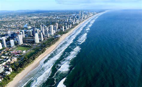 Gold Coast gold coast triathlon luke harrop memorial