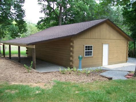 Cheap Cabin by Easy And Cheap Log Cabin Small Cabin Forum 1