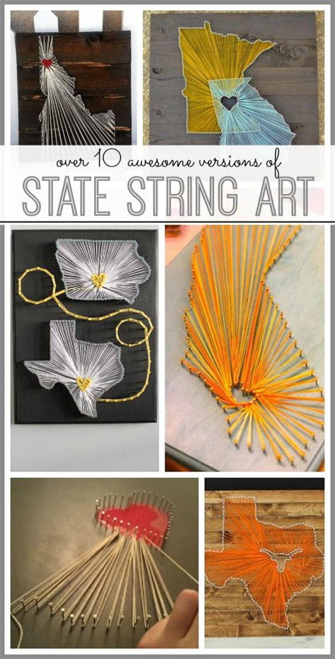 State String - sugar bee crafts best of all time sugar bee crafts