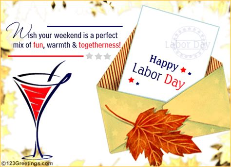 labor day greeting cards templates happy labor day free specials ecards greeting cards