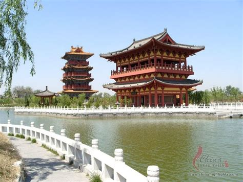 architect in chinese ancient chinese architecture ancient chinese building styles
