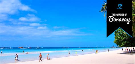 things to do on top 5 things to do in boracay an ultimate travel guide to the philippines famed island i am